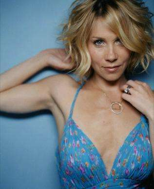 10 Celebrities Who Fought Breast Cancer