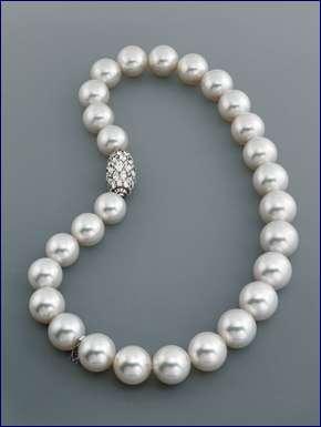 $1 Million Pearls