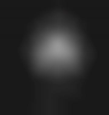 Black Baby Clothes