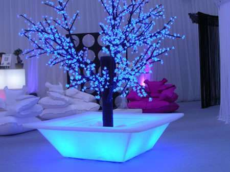34 Glow-in-the-Dark and Neon Products