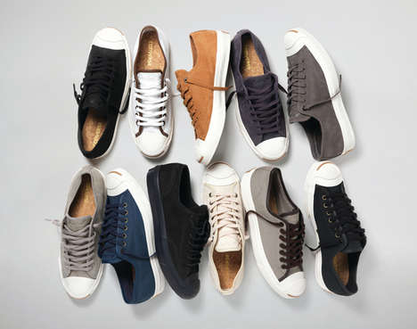 Classic Street Cool Collections