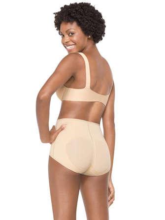 Butt-Lifting Underwear