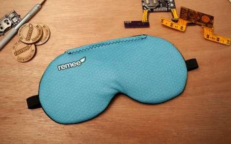 Innovative Sleep Products