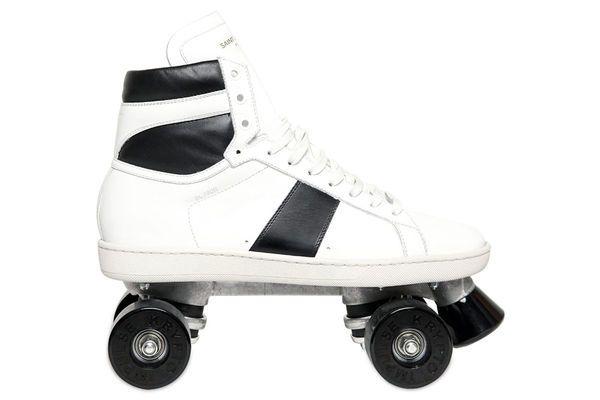11 Radical Roller Skates