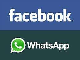 Extravagant Social Media Takeovers
