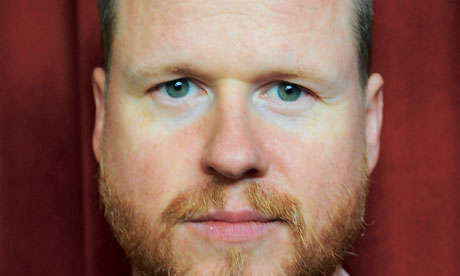 Accepting Duality and Contradiction - Joss Whedon Stresses Debate in His Commencement Address