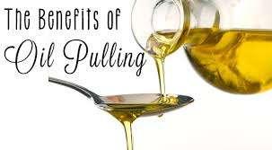 Acne-Banishing Oil Remedies