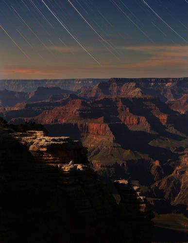 Breathtaking Cosmos Captures