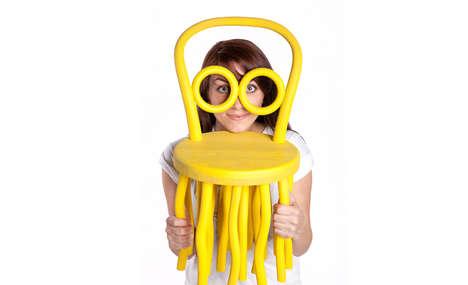 Jolly Jellyfish Seating