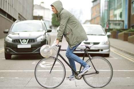DIY Cycling Pottery Sets