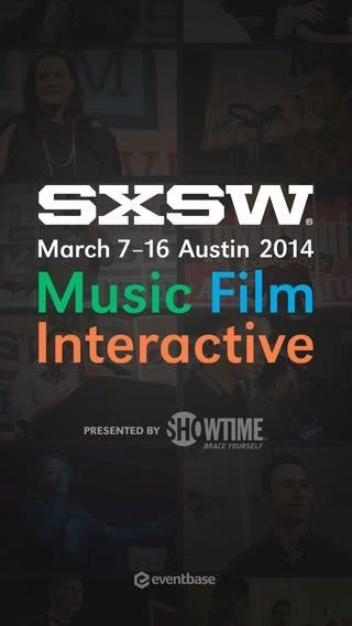 18 Exciting SXSW Innovations