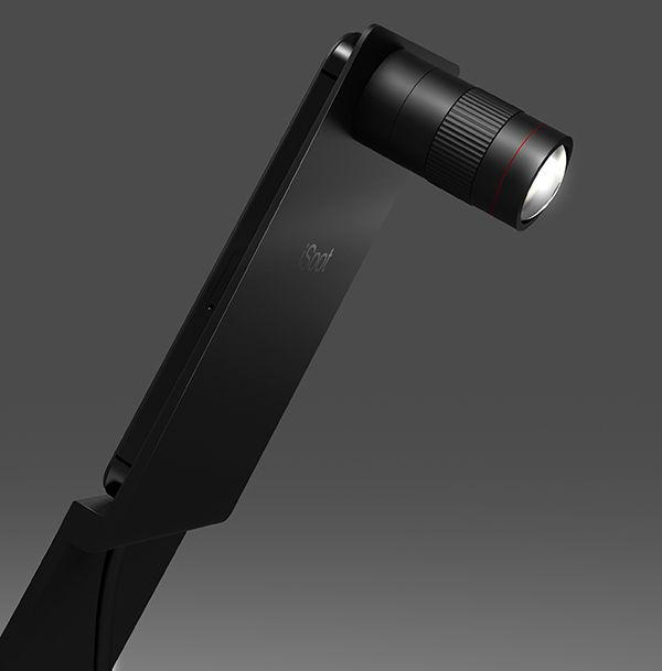39 Smartphone Camera Accessories