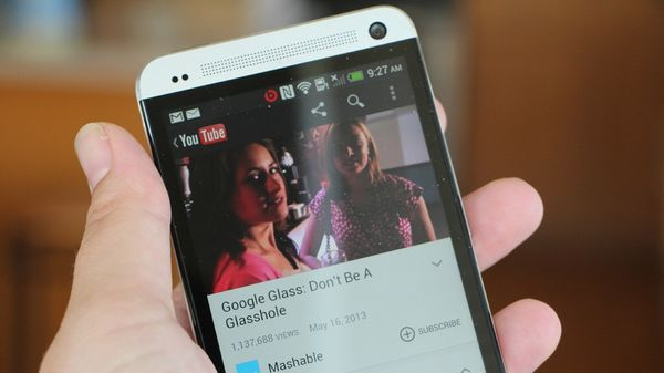 14 Mobile Watching Apps