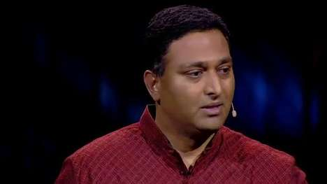 Ramesh Raskar