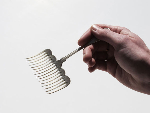 29 Funky Forks