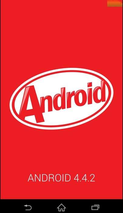Revamped Smartphone Updates