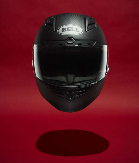 Durable Custom-Fit Helmets