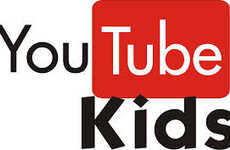Child-Friendly Video Portals