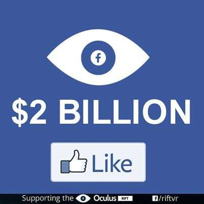 Social Media Virtual Takeovers