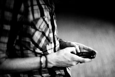 Overprotective Messaging Apps