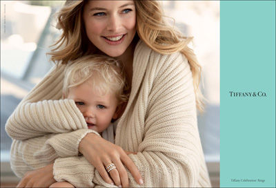 23 Examples of Motherhood Photography