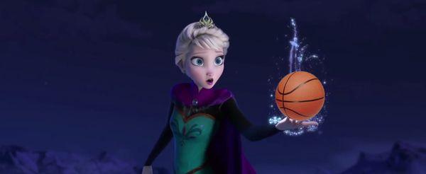 10 Song Covers of Disney's Frozen
