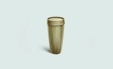 Chemical-Free Sustainable Mugs