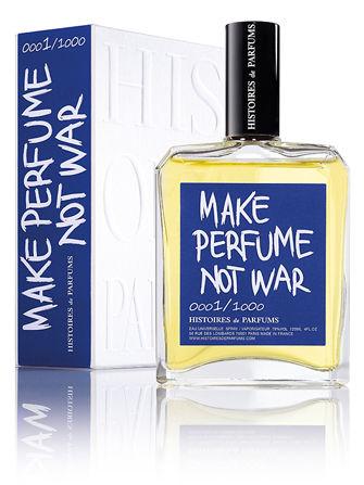 80 Perfected Perfumes