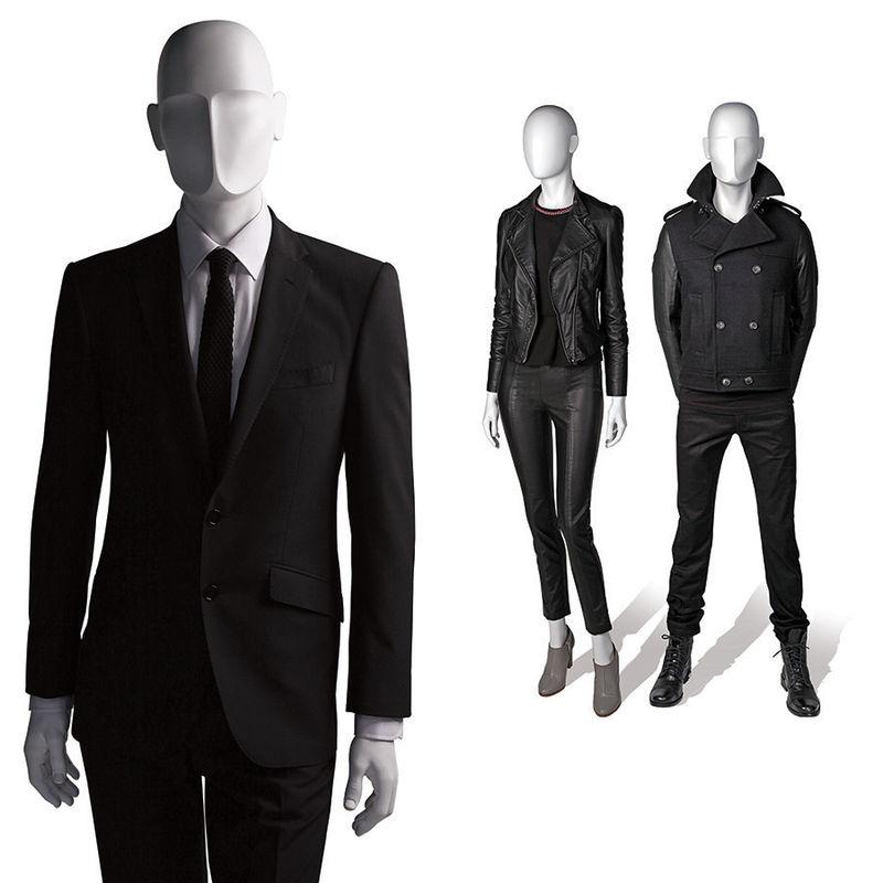 Unique Designer Dressform Mannequins/Dummy - Home Decor ... |Unique Mannequins