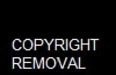 White Glass Mansions
