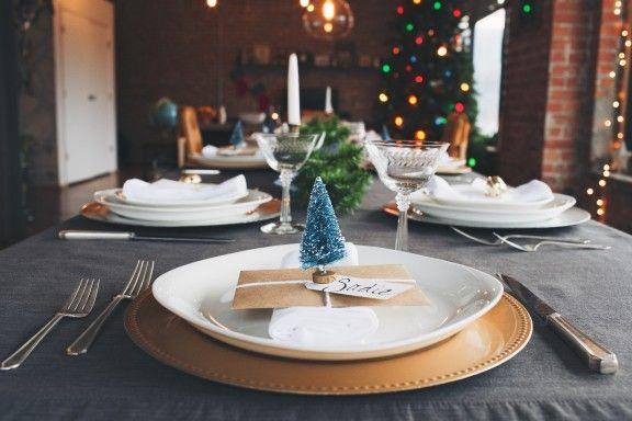 26 DIY Kitchenware Activities