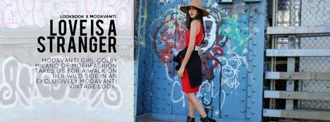 Online Sustainable Fashion Retailers