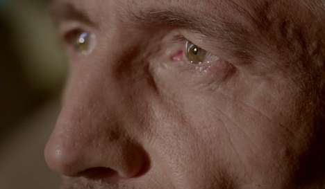 Horizontal Teardrop Commercials