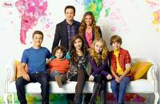 New Generation TV Shows - The Girl Meets World Trailer Introduces You to New Characters