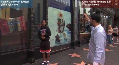 Undercover Rapper Videos