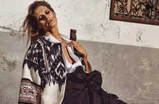 Lackadaisical Bohemian Editorials