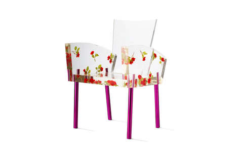 Visionary Furniture Designers