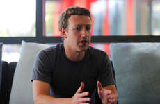 Unbundled Social Network Apps - The Facebook Apps Change the Way People Interact on Smartphones