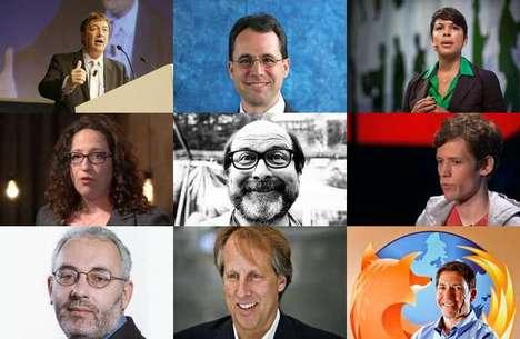 10 Talks on Internet Safety