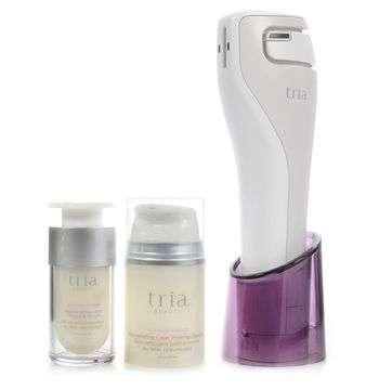 DIY Cosmetology