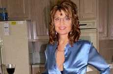 Sarah Palin Fever - 35 Palin Controversies and Stories