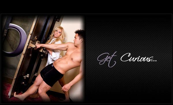 Luxury Underwear for Men