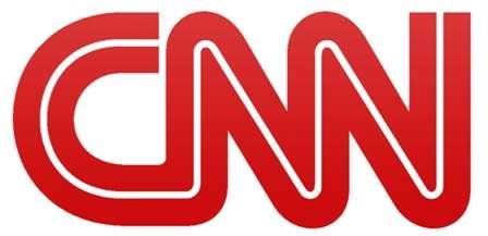 CNN: Trend Hunter Featured