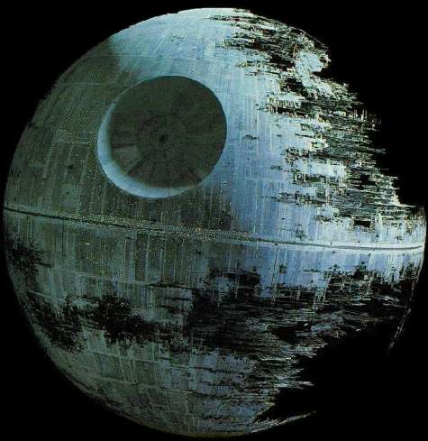 34 Ways to Indulge Your Star Wars Addiction