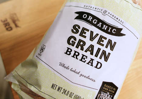 Fresh Produce Packaging