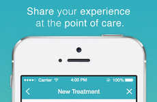 Shared Expertise Medical Apps - SharePractice Medical App Helps Doctors Advise the Best Treatments