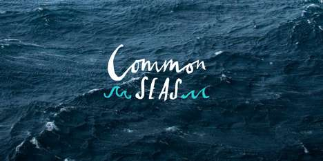 Common Seas Attempts to Bring People Closer to Nature