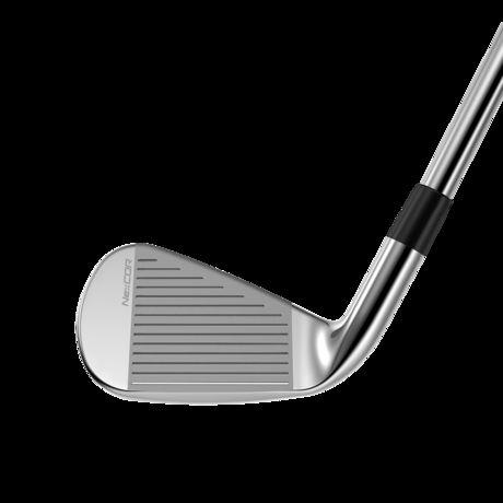Comical Golf Ads Nike Golf