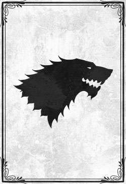 Fantasy Crest Creators