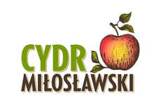 Nature-Driven Cider Branding - Miloslaw Cider is Made from All Natural Products